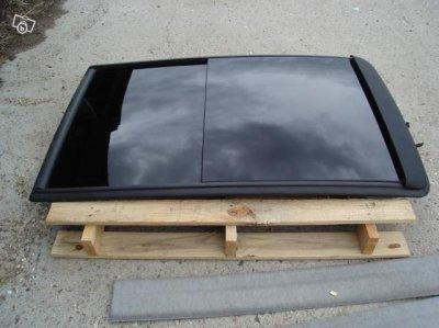 blog de clio loustike80 blog de clio loustike80. Black Bedroom Furniture Sets. Home Design Ideas
