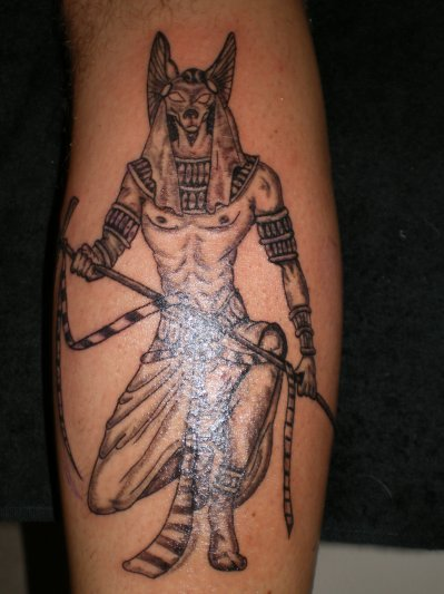 Idee Tatouage Egyptien Tatouage
